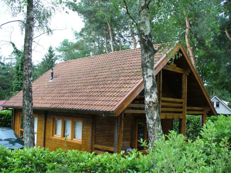 Recreatiewoning te koop op de veluwe in gelderland for Eigen huis te koop